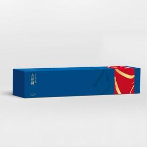 六福酱礼盒